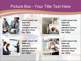 0000071972 PowerPoint Template - Slide 14