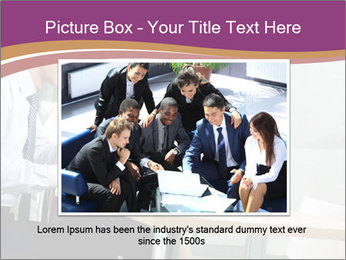 0000071972 PowerPoint Template - Slide 15
