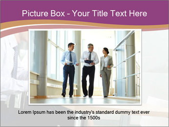 0000071972 PowerPoint Template - Slide 16