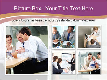 0000071972 PowerPoint Template - Slide 19