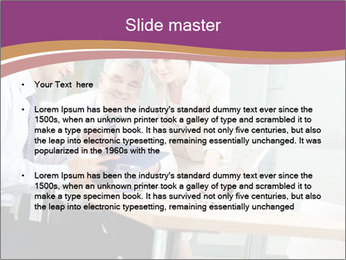 0000071972 PowerPoint Template - Slide 2