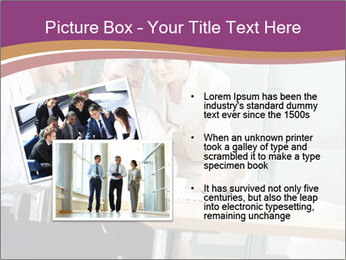0000071972 PowerPoint Template - Slide 20