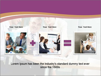 0000071972 PowerPoint Template - Slide 22