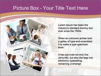 0000071972 PowerPoint Template - Slide 23