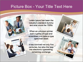 0000071972 PowerPoint Template - Slide 24