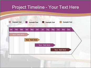 0000071972 PowerPoint Template - Slide 25