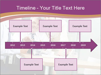 0000071972 PowerPoint Template - Slide 28