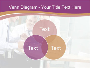 0000071972 PowerPoint Template - Slide 33