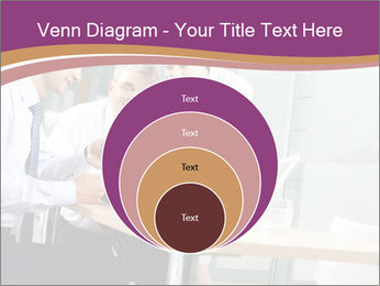 0000071972 PowerPoint Template - Slide 34