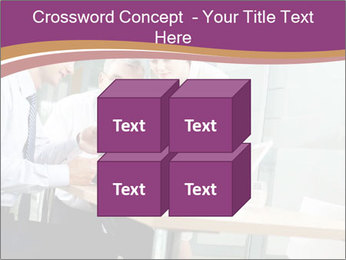 0000071972 PowerPoint Template - Slide 39