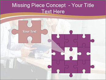 0000071972 PowerPoint Template - Slide 45