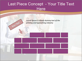 0000071972 PowerPoint Template - Slide 46