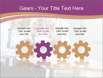 0000071972 PowerPoint Template - Slide 48