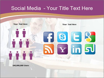 0000071972 PowerPoint Template - Slide 5