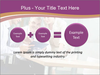 0000071972 PowerPoint Template - Slide 75