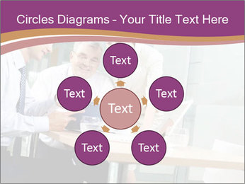 0000071972 PowerPoint Template - Slide 78