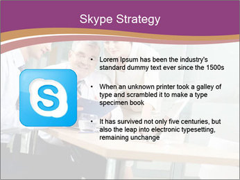 0000071972 PowerPoint Template - Slide 8
