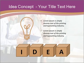 0000071972 PowerPoint Template - Slide 80