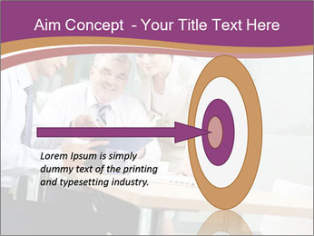 0000071972 PowerPoint Template - Slide 83
