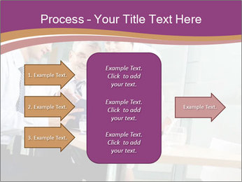 0000071972 PowerPoint Template - Slide 85