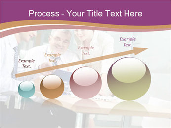 0000071972 PowerPoint Template - Slide 87