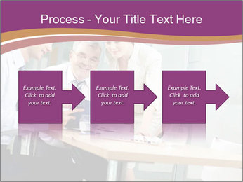 0000071972 PowerPoint Template - Slide 88
