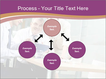 0000071972 PowerPoint Template - Slide 91