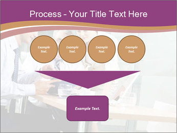 0000071972 PowerPoint Template - Slide 93