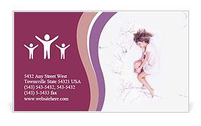 0000071973 Business Card Templates
