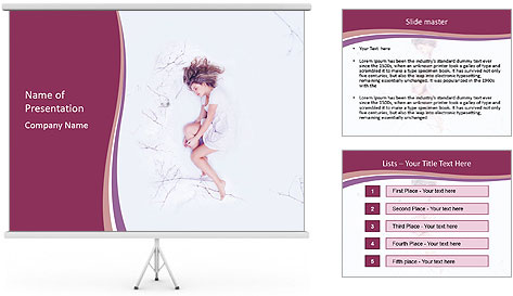 0000071973 PowerPoint Template