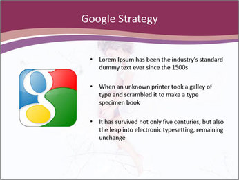 0000071973 PowerPoint Template - Slide 10