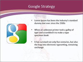 0000071973 PowerPoint Templates - Slide 10