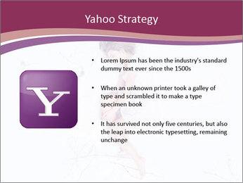 0000071973 PowerPoint Templates - Slide 11
