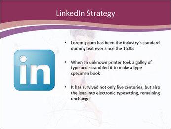 0000071973 PowerPoint Templates - Slide 12