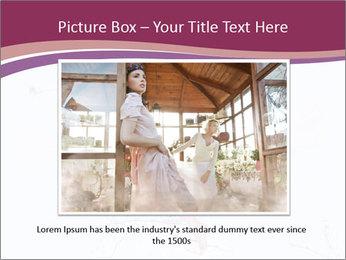 0000071973 PowerPoint Templates - Slide 16