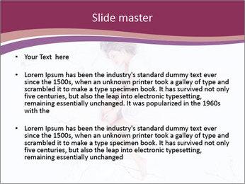 0000071973 PowerPoint Templates - Slide 2