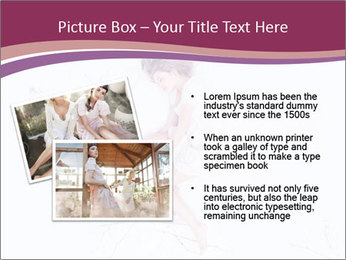 0000071973 PowerPoint Template - Slide 20