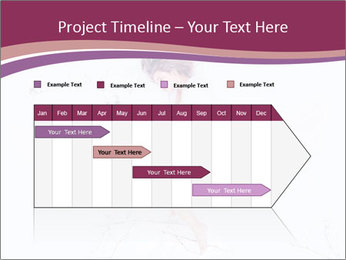 0000071973 PowerPoint Template - Slide 25