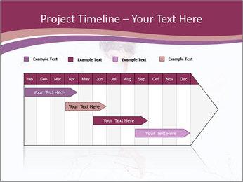 0000071973 PowerPoint Templates - Slide 25