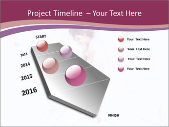 0000071973 PowerPoint Template - Slide 26
