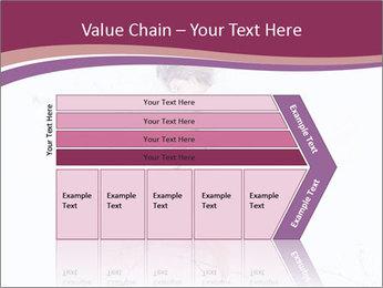 0000071973 PowerPoint Templates - Slide 27