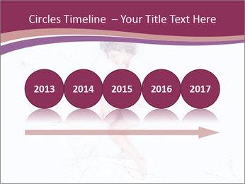 0000071973 PowerPoint Templates - Slide 29