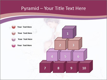 0000071973 PowerPoint Template - Slide 31