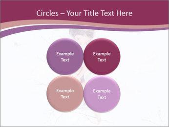 0000071973 PowerPoint Templates - Slide 38
