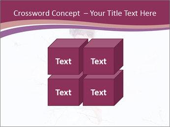 0000071973 PowerPoint Templates - Slide 39