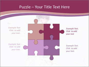 0000071973 PowerPoint Template - Slide 43