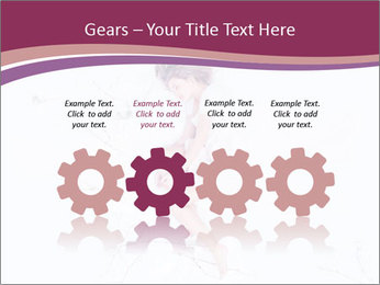 0000071973 PowerPoint Template - Slide 48