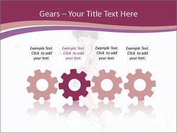 0000071973 PowerPoint Templates - Slide 48