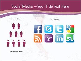 0000071973 PowerPoint Templates - Slide 5