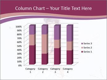 0000071973 PowerPoint Templates - Slide 50